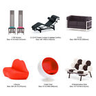 Rare Reac Japan Miniature 1/12 Scale Designer Chairs Vol.4 Each Sell Separately