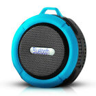 Portable Wireless BLUETOOTH Shower SPEAKER Waterproof Stereo Sound For NOKIA/LG