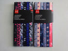 Under Armour Girl  s Graphic Headbands 6 Pack NWT 2020