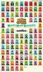Animal Crossing Amiibo Cards [Series 1] NA never scanned $3.49 USD on eBay