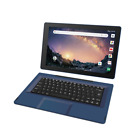 RCA 11.5″ Galileo Pro (2-in-1) Laptop Tablet (RCT6513W87DK5E) 32GB, Android 8.1