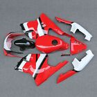 Fit for Yamaha TZR250 3XV 1991 1994 Motorcycle Fairing Bodywork Kit Panel Set