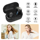Kyпить New Bluetooth 5.0 Headset Wireless Headphones Earbuds Earphones Waterproof IPX5 на еВаy.соm