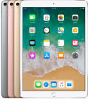 iPad Pro - 10.5 Inch - All Colors & Capacities