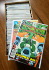 Green Lantern #172-195 (1984-1985 1st DC Series) Choose Your Issue image