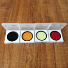 67mm Optical color glass Infrared Longpass Camera Filter for photography