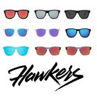 HAWKERS Sunglasses Mens Womens Unisex Sport Casual Glasses