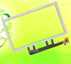 Touch Screen Glass / LCD Display For Huawei MediaPad M5 Lite 10 BAH2-W19 W09 L09