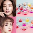 Colorful Diy Lip Gloss Powder Material Pigment Comestics Up Handmade Make L2g2