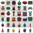 Shopkins Season 5 ULTRA RARE!! *Pick from List* COMBINED SHIPPING!