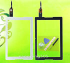 Touch Screen Digitizer Glass For Acer Iconia One 10 B3-A30 A6003