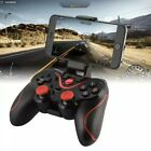 Wireless Game Controller Gamepad Bluetooth Joystick For Android ios Smarphones