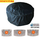 Protective Outdoor Garden Furniture Cover Patio Table Chair Set Protect