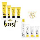 Jafra Royal Jelly Boost Ritual Jafra Royal Boost Choose Your Favorite Complete  image