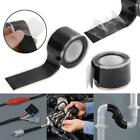 Silicone Adhesive Sealing Tape Waterproof Auto Rescue Kit Repair H6L1