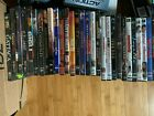 DVD Movies - Pick from the list $5.0 CAD on eBay