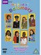 Balamory: The Best Of (UK IMPORT) DVD NEW