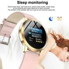 Waterproof Smart Watch Fitness Tracker Blood Pressure Rate Tempered Heart V7K8 blood Featured fitness heart pressure rate smart tempered tracker watch waterproof