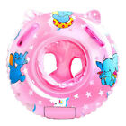 1P Skin-friendly Cute Cartoon Comfortable Non-toxic Baby Swim Seat Buoyancy Aid