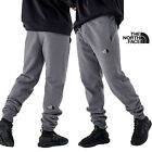 The North Face Mens Comfy Gym Running Slim Fit Drew Track Pants...
