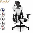 Furgle Best Gaming Chair Ergonomic Executive Office Chair Computer Swivel Seat