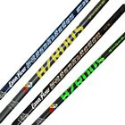 NEW Project X SMALL BATCH Driver  Fairway Shaft - Choose Shaft, Flex  Adapter