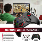 2021 kids 10 1 netbook mini laptop wifi android 4 2 1 5ghz notebook xmas gift