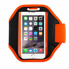 ARMBAND Sports Running Jogging Gym Phoneholder Case Bag Cover For DOOGEE X100