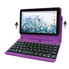 """RCA Voyager Pro+ 7"""" Tablet 2GB RAM 16GB Storage 2-In-1 WiFi Touch Android"""