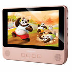 DigiLand DL9002 Portable DVD Google Android Wi-Fi Tablet  9'' Touchscreen 32GB