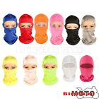 Motorcycle Cycling Ski Neck Protecting Outdoor Balaclava Full Face Mask