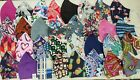 Vera Bradley Cotton Face Mask MANY MORE PRINTS save on shipping!