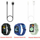 Smart Watch USB Charging Cable for Huawei Watch Fit/Honor Watch ES/Watch Band 6