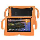 "XGODY Android 9.0 Pie 9"" inch 16GB Tablet PC Quad Core WIFI Dual Camera For Gift"