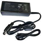 AC Adapter For Segway Ninebot KickScooter Folding Electric Kick Scooter Charger