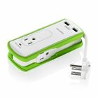 For Dell Inspiron 15 3000 5000 7000 Series Laptop Adapter Power Supply Charger