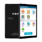 "XGODY 10.1"" Android 9.0 Kids Tablet PC 1+16GB Quad Core 2xCamera Phablet HD WIFI"