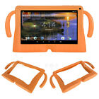 XGODY Newest 9 inch Android 9.0 Pie 16GB Tablet PC Quad Core Dual Camera 1.50Ghz