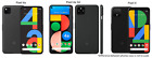 Google Pixel 4 / 4a Or 4a 5g (64gb-128gb) -  At&t Verizon Or Unlocked Smartphone