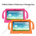 XGODY Android 8.1 Quad Core 7 Inch HD Game Kids Tablet Computer PC Wifi 2 Camera
