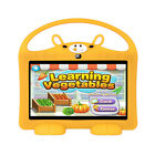 XGODY 7 inch 1+16GB Kids Tablet PC Android 8.1 Quad-Core WiFi Dual Cam 1.30GHz