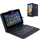 """XGODY New 9"""" INCH Quad Core 1+16GB Android 9.0 Tablet PC WiFi Bluetooth Gift US"""
