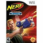Nintendo Wii Game Lot Pick And Choose 100+ Titles Buy 2 Get 1 40% Off!!