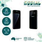 Samsung Galaxy S7   32gb   Multiple Colour   Free Express Shipping