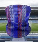 Rangers+FC+55+-+Football+Heroes+Scottish+Team+Inspired+Snood+-+Made+in+the+UK