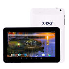 XGODY T901 9'' inch Tablet PC Android 6.0 16GB ROM Quad Core WIFI Dual Camera US
