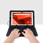 XGODY 10.1 inch Android 9.0 Tablet PC 16GB WIFI IPS Dual Camera Phablet 1.80GHz