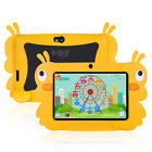 "Xgody 7"" IN Android 8.1 Kid's Tablet Quad Core 2*Camera WiFi 2+16GB Bundle Case"