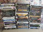 Over 250x Pc Games, From £2.20 Each With Free Postage, Trusted Ebay Shop