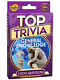 Cheatwell Games 11585 Top Trivia-General Knowledge, Various
